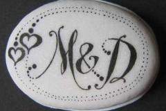 Kort - bryllupskort - mdsbryllupskort3