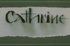cathrine2006