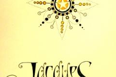 jacques2006
