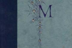 Tidskapsler - Marias navnefest forsiden